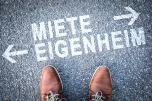 Rechtsanwalt Kassel: Mietrecht & Wohnungseigentumsrecht - Fotolia 81949254 XS 300x200