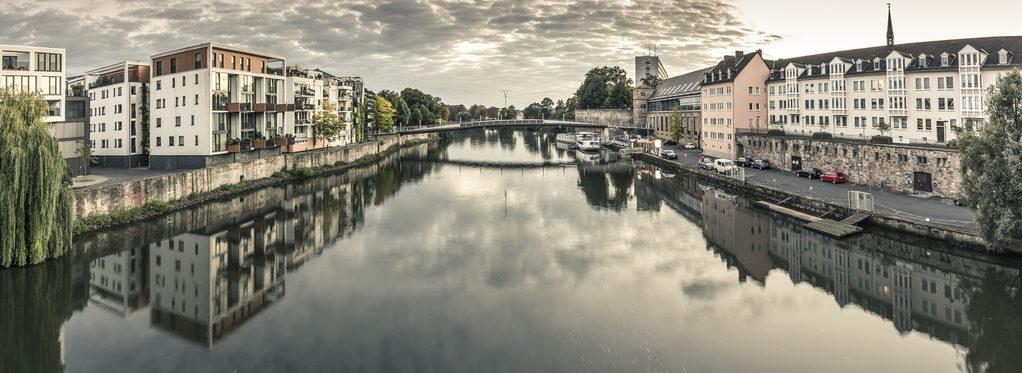 Rechtsanwalt für Mietrecht & Wohnungseigentumsrecht in Kassel, Stefan Zeidler