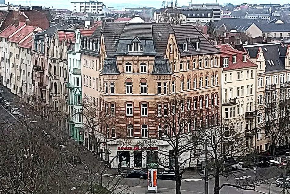 Rechtsanwalt für Mietrecht & Wohnungseigentumsrecht in Kassel, Stefan Zeidler - IMG 20180114 152335