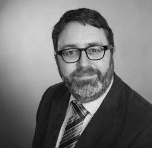 Rechtsanwalt für Mietrecht & Wohnungseigentumsrecht in Kassel, Stefan Zeidler - RAZeidler 300x292