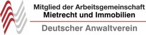 Rechtsanwalt Kassel: Mietrecht & Wohnungseigentumsrecht - dav mietrecht 3